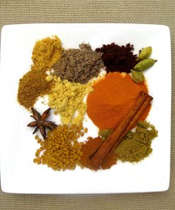 Curry-Powder-vn-hoalienthanh.com-08